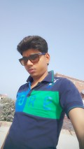 abhijeet singh chauhan