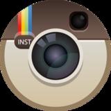 instagram followers for business - Buy instagram followers cheap
