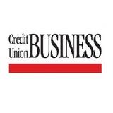 union information