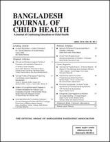 associated journal