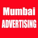 mumbai film