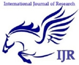 ISOAR Publications