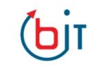 asp net solutions in delhi - bittarget