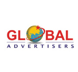 Global Advertisers launches EMI scheme
