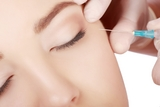 Botox Treatments in Delhi NCR