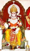 bhakti shradha aaradhna