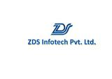 ZDS InfoTech
