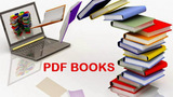 PDF BOOKS Free Download