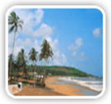 Marvelous Kerala Backwaters Tours