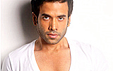 tusshar kapoor photos