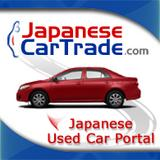 JapaneseCarTrade.com