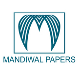 mandiwal papers
