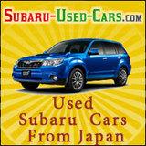 SubaruUsedCars