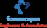 www.foressaqua.com