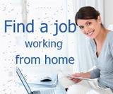 housewife - home based job for housewife