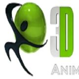 interior 3d rendering cgi design  amp  animation - Interior 3D Rendering CGI Design & Animation