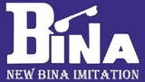 indian school of business - NEW BINA IMITATION