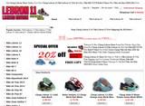 kobe vii shoes - www.cheaplebron11nike.com