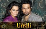 ungli - Ungli Full Movie Watch Online Free Download