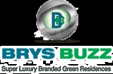 brys group