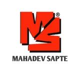 photo upload - Tondale Media Upload Mahadev Sapte