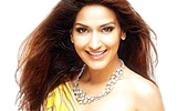 sonali bendre photos - Sonali Bendre Photos