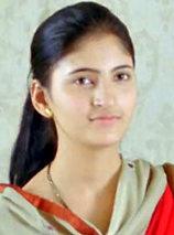 raghuvanshi