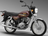 yamaha motors india