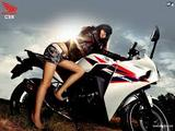 Latest and Upcoming Honda bikes in India