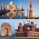 north india tours - Experience North India Tour to Rejuvenate your senses