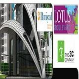 company developments