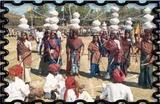 Enjoy Colorful Culture of Rajasthan with makeindiatours.com