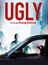 ronit roy - Ugly