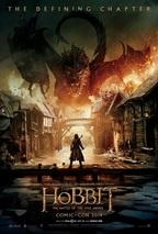 full movie - Full Movie Download Online