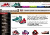 kobe vii shoes - www.cheapslebron12.com