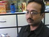 Rakesh Ahuja