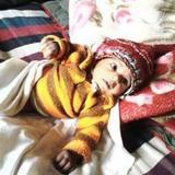 sony india