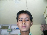 SAMIRHUSSAIN