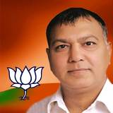 bjp national
