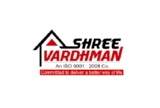 Vardhman Affordable