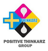 Positive Thinkarz Group