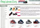 kobe vii shoes - Cheap Lebron 12 on www.cheaplebrons12.org