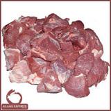 Boneless Meat exporters