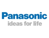 certified panasonic centers in andhra pradesh