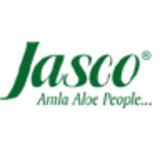 jasco nutri foods