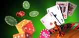 cheat india - Spy Cheating Playing Cards in Delhi India