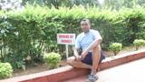 Dipak's