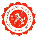 The Indo-Japanese Association Mumbai