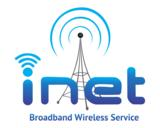 wireless business services