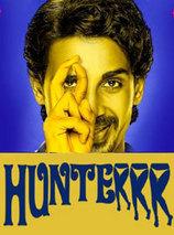 hunterrr - Hunterrr